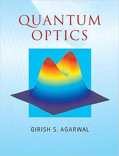 Klauber student friendly quantum field theory pdf to jpg