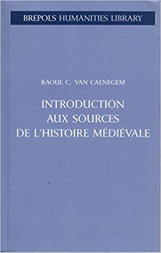 Book cover - white title on lavender background