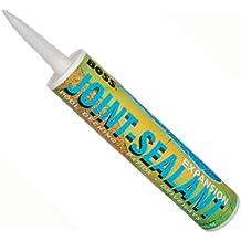 BOSS Expansion Joint Sealant - Tan (29 oz tube)