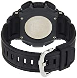 Casio G Shock Mudman Digital Dial Men's Watch