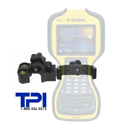 TRIMBLE TSC3, RANGER 3 DATA COLLECTOR BRACKET,SURVEYING,TOTAL ()