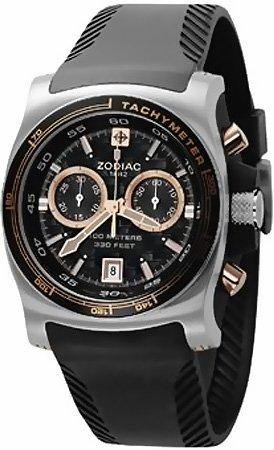 Reloj ZODIAC ZO7502