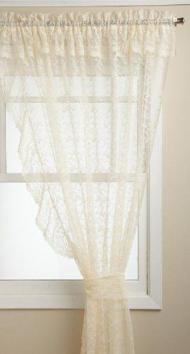 layered window panel - 3