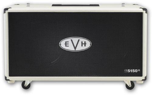 EVH 5150III 2X12