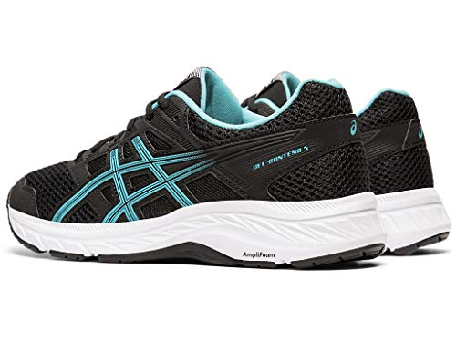 ASICS Women's Gel-Contend 5 Running Shoes 3