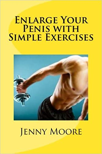 Exercise for your penis — 14
