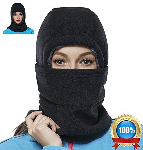Best Womens Balaclavas