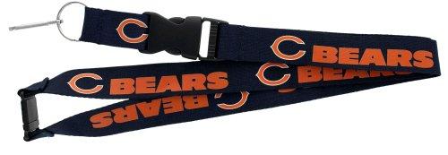 NFL Chicago Bears Team - Shopping Malls Chicago