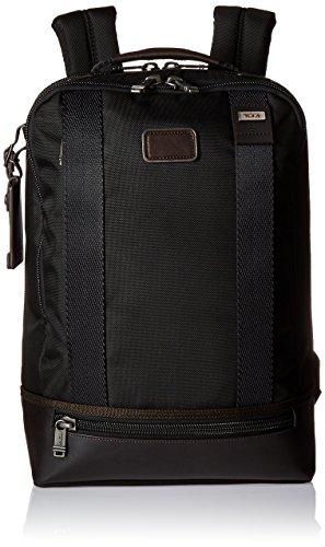 Tumi Alpha Bravo Dover Backpack