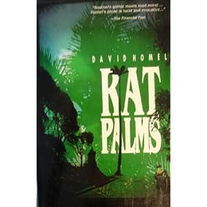 Rat Palms