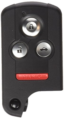 Acura 72147-SJA-A01 Remote Control Transmitter for Keyless Entry and Alarm System