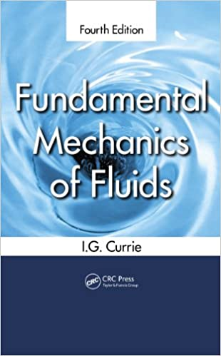 Amazon fundamental mechanics of fluids fourth edition ebook fundamental mechanics of fluids fourth edition 4th edition kindle edition fandeluxe Image collections