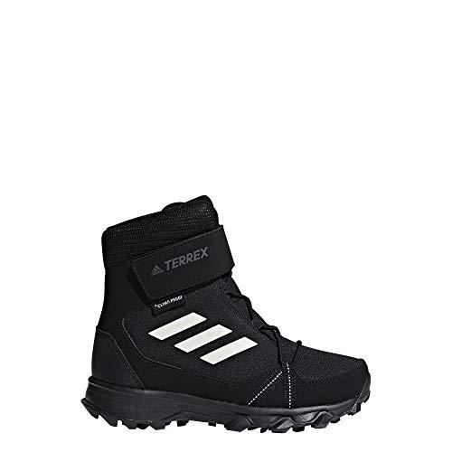 Hautes Enfant blatiz K gricua Cp Adidas Mixte Cf Multicolore Cw Terrex gris Chaussures blanc Randonnée Snow negbas Noir De zXTPTwWqfn