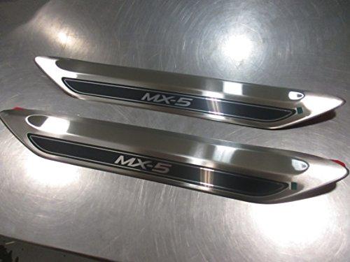 Mx Accessories - 3