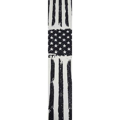 SCT USA Flag Scooter Grip Tape