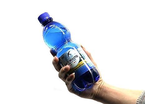 Camara espia oculta en Botella de Agua Full HD con detección de movimiento: Amazon.es: Bricolaje y herramientas