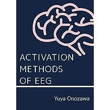 ACTIVATION METHODS OF EEG