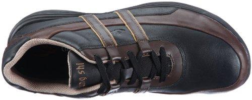Zapatos para de Chung mujer Negro Shi Duxfree cuero 8800640 Madrid ZO0IvWq0