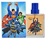 Men Marmol & Son Justice League EDT Spray 3.4 oz 1 pcs sku# 1773241MA