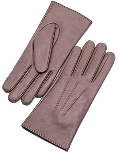 Womens Motorcycle Gloves Sale - 3