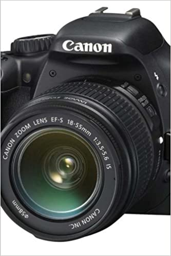 Curso Practico de Fotografia Digital: Aprenda la Tecnica de la ...