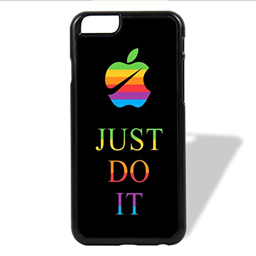 Coque,Nike Just Do It And Aplle Coque iphone 6/6s Case Coque, Nike Just Do It Coque iphone 6/6s Case Cover