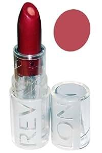 Revlon Renewist Lipstick - 100 Full Blush
