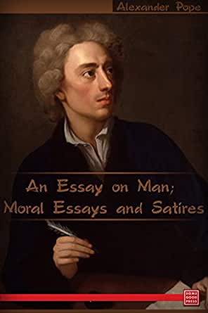 moral politics essay The importance of moral values in our life essay sample the importance of moral values essay example feel free to buy custom essays, term papers, research papers at.