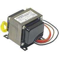Open Frame Transfomer - 24VAC/50W