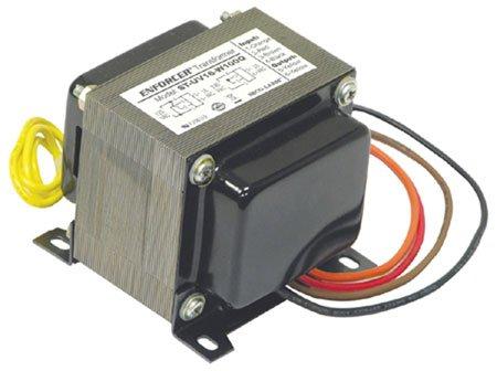AC/DC Open Frame Power Supply (PSU), 50 - Frame Store Dc