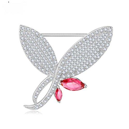 9ct gold diamond cluster dress ring - 5