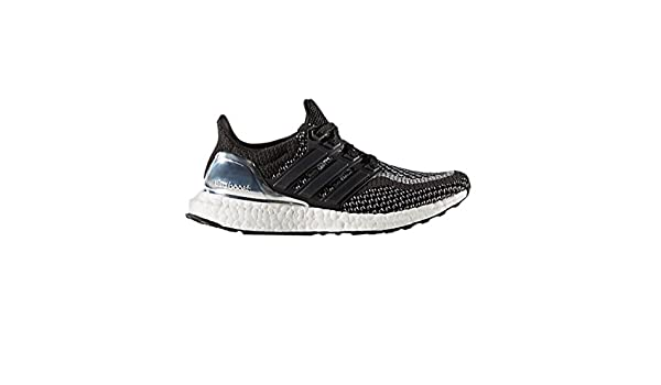 e92bb2b6bf955 ... greece amazon kids adidas ultra boost ltd olympic pack silver medal  ba9615 size 4 shoes d748c ...