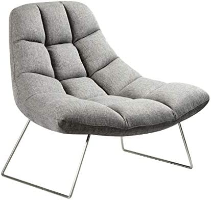 Adesso Bartlett Office Desk Chair