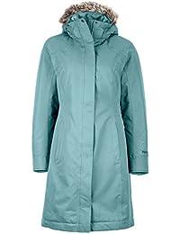 fcb5e7d7201 Chelsea Women s Waterproof Down Rain Coat