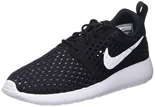 Black White Black NIKE Fitness Boys' White Shoes Multicolored Yxx0BPq