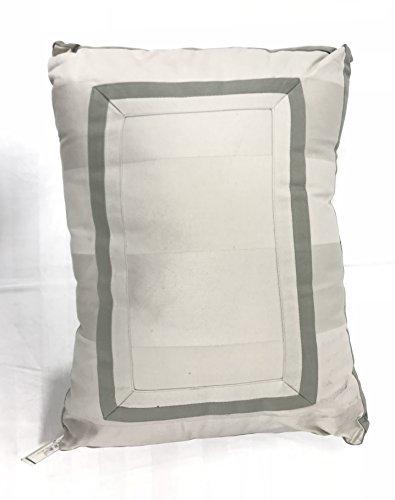 Nautica Stanhope P54 XPS Decorative Pillow
