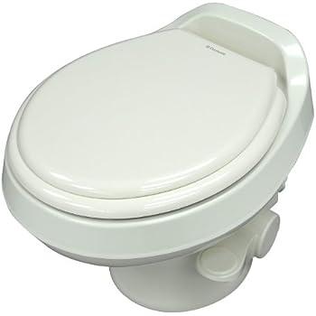 low profile closet flange series toilet white caroma seat price drain