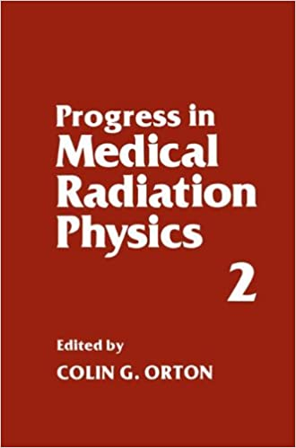 Find your perfect Medical Radiation Science tutor online