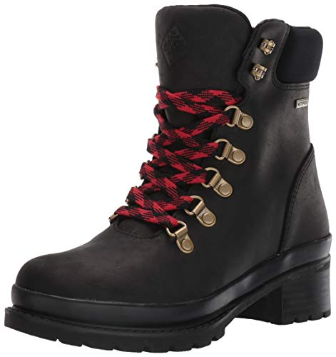 Muck Boot Women's Liberty Alpine Ankle Boot,