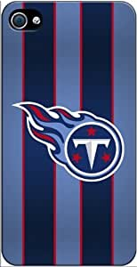 Tennessee Titans NFL Case For HTC One M8 Cover Case v3 3102mss