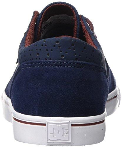 Se Femme Tonik Basses Shoes W DC Sneakers wPUxp7