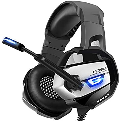 onikuma-stereo-gaming-headset-ps4