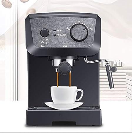 NAB325 Cafetera Comercial semiautomática Completamente automática ...