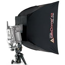 Photoflex FVXTXS222KIT LiteDome xs Kit 1