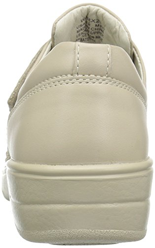 Propet Women's Olivia Oxford - - - Choose SZ color 26d983