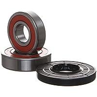 Samsung Washer Bearing Kit DC97-15328L