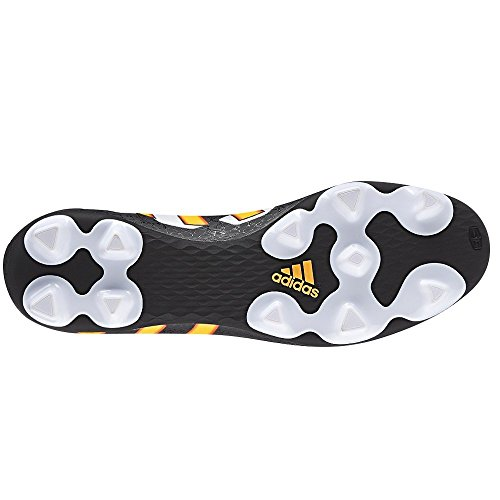 Adidas Predito Lz Fg (vm) Kjerne Hvit