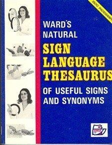 R Dan and Co Inc - Download Wards Natural Sign Language