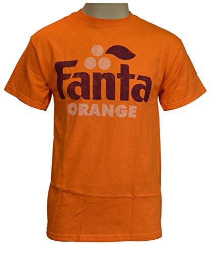 fanta-orange-t-shirt-2x-large