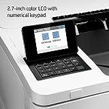 HP LaserJet Enterprise M607n (K0Q14A), Monochrome